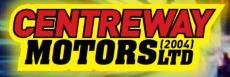 Centreway Motors