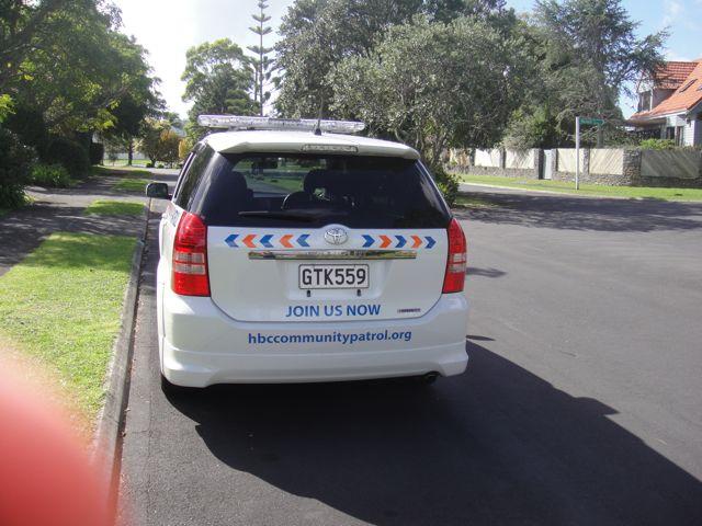 Patrolcar1