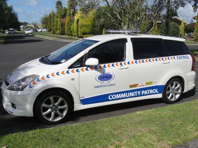 Patrolcar2