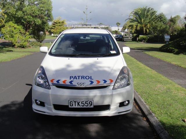 Patrolcar3