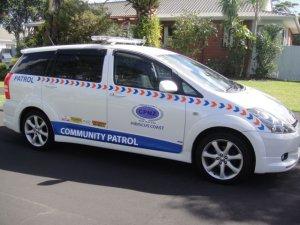 Patrolcar4