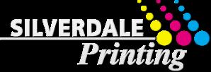 Silverdale print